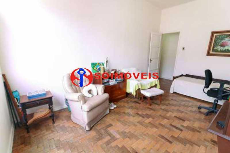 00 - Cobertura 3 quartos à venda Rio de Janeiro,RJ - R$ 3.050.000 - LBCO30367 - 21