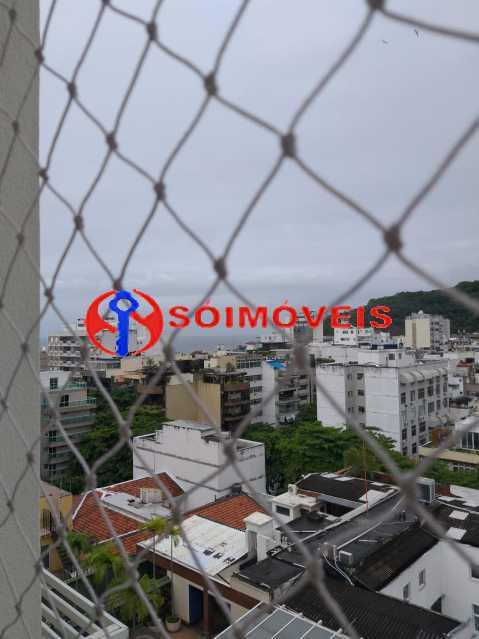 WhatsApp Image 2020-02-14 at 1 - Apartamento 1 quarto à venda Rio de Janeiro,RJ - R$ 1.350.000 - LBAP11074 - 3