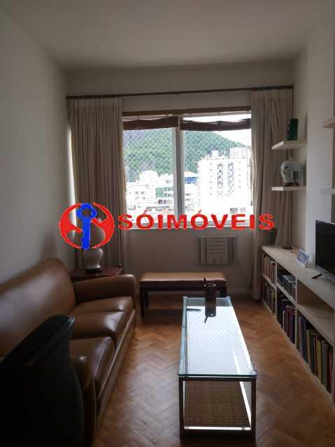 WhatsApp Image 2020-02-14 at 1 - Apartamento 1 quarto à venda Rio de Janeiro,RJ - R$ 1.350.000 - LBAP11074 - 4