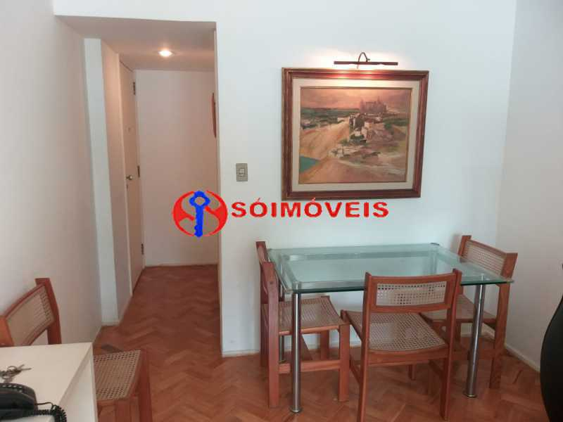 WhatsApp Image 2020-02-14 at 1 - Apartamento 1 quarto à venda Rio de Janeiro,RJ - R$ 1.350.000 - LBAP11074 - 6