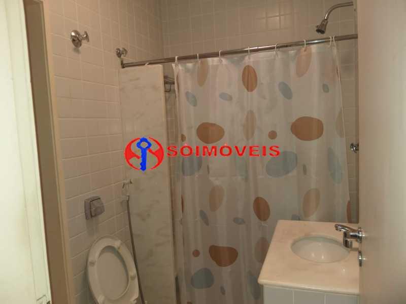 WhatsApp Image 2020-02-14 at 1 - Apartamento 1 quarto à venda Rio de Janeiro,RJ - R$ 1.350.000 - LBAP11074 - 9