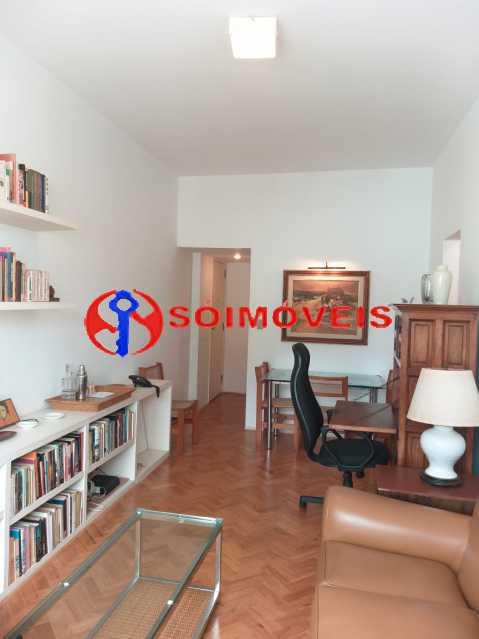 WhatsApp Image 2020-02-14 at 1 - Apartamento 1 quarto à venda Rio de Janeiro,RJ - R$ 1.350.000 - LBAP11074 - 10