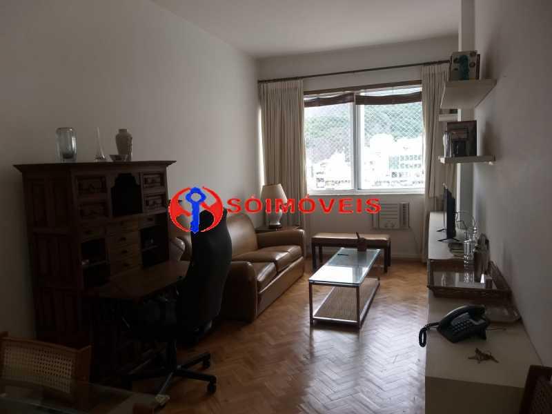 WhatsApp Image 2020-02-14 at 1 - Apartamento 1 quarto à venda Rio de Janeiro,RJ - R$ 1.350.000 - LBAP11074 - 11