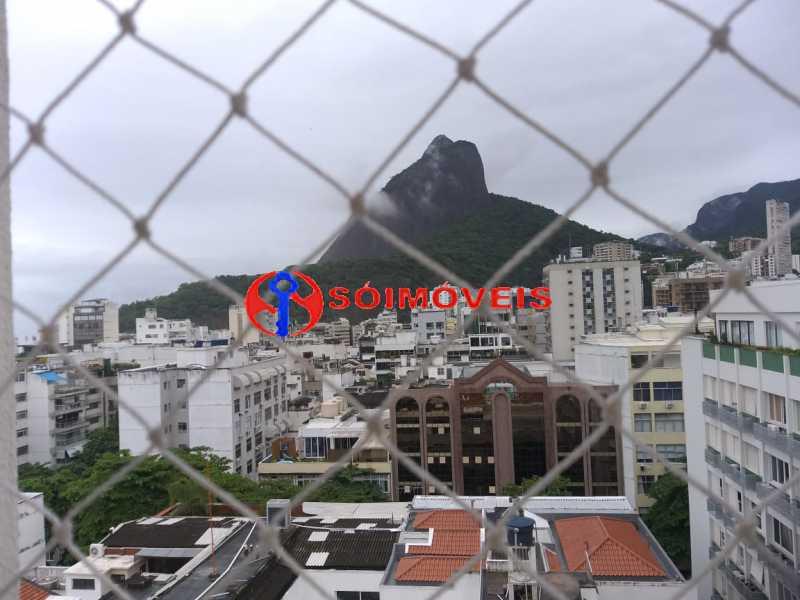 WhatsApp Image 2020-02-14 at 1 - Apartamento 1 quarto à venda Rio de Janeiro,RJ - R$ 1.350.000 - LBAP11074 - 13
