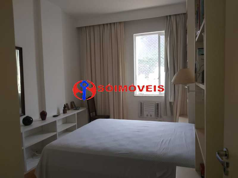 WhatsApp Image 2020-02-14 at 1 - Apartamento 1 quarto à venda Rio de Janeiro,RJ - R$ 1.350.000 - LBAP11074 - 14