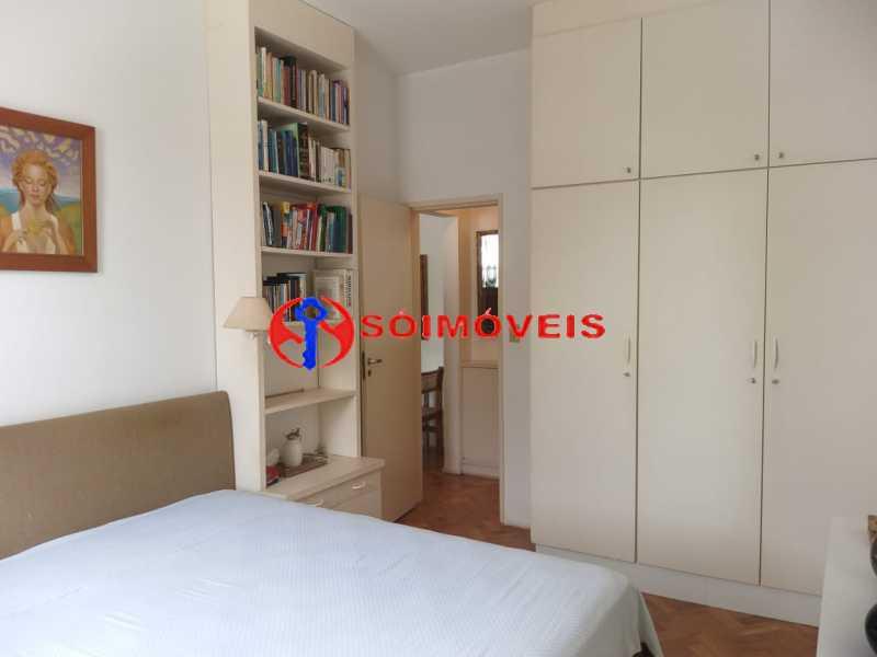 WhatsApp Image 2020-02-14 at 1 - Apartamento 1 quarto à venda Rio de Janeiro,RJ - R$ 1.350.000 - LBAP11074 - 15