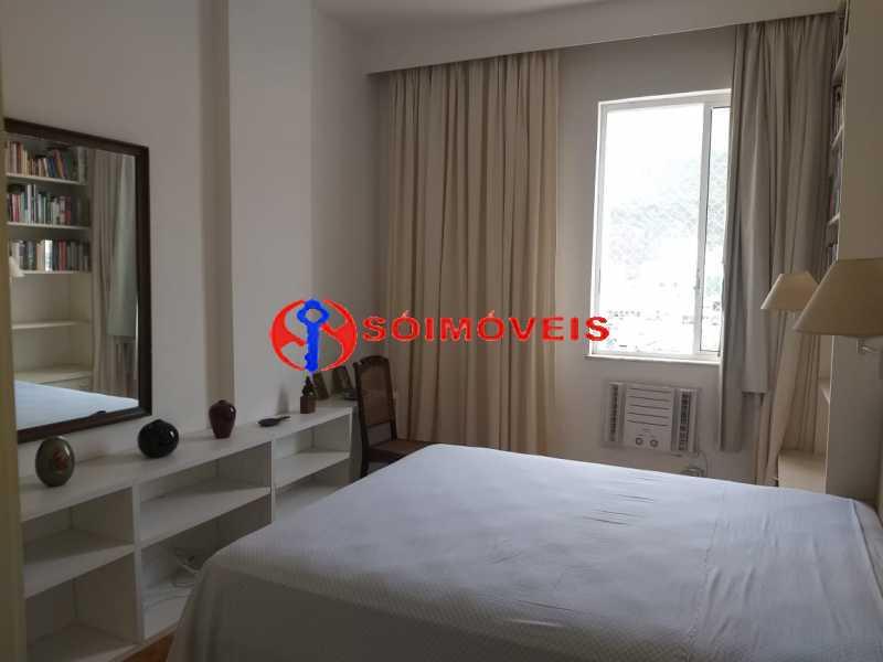 WhatsApp Image 2020-02-14 at 1 - Apartamento 1 quarto à venda Rio de Janeiro,RJ - R$ 1.350.000 - LBAP11074 - 17