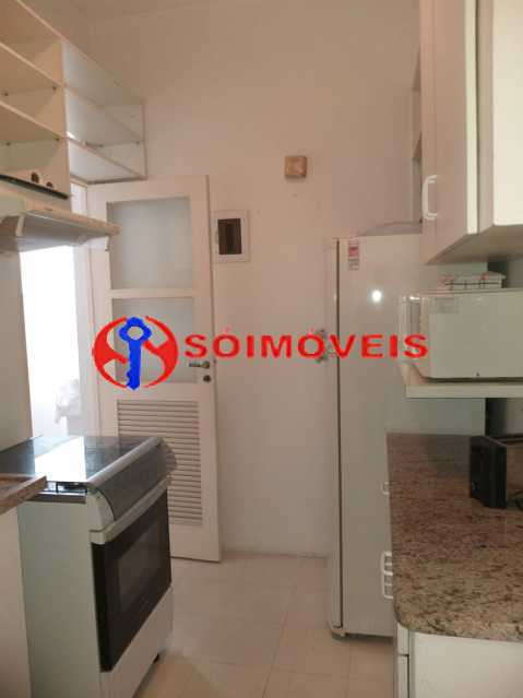 WhatsApp Image 2020-02-14 at 1 - Apartamento 1 quarto à venda Rio de Janeiro,RJ - R$ 1.350.000 - LBAP11074 - 23