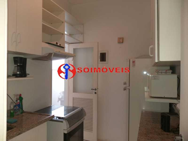 WhatsApp Image 2020-02-14 at 1 - Apartamento 1 quarto à venda Rio de Janeiro,RJ - R$ 1.350.000 - LBAP11074 - 25