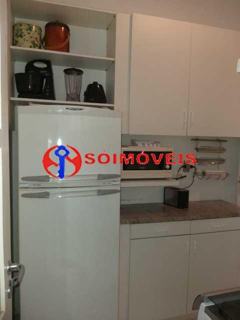 WhatsApp Image 2020-02-14 at 1 - Apartamento 1 quarto à venda Rio de Janeiro,RJ - R$ 1.350.000 - LBAP11074 - 26