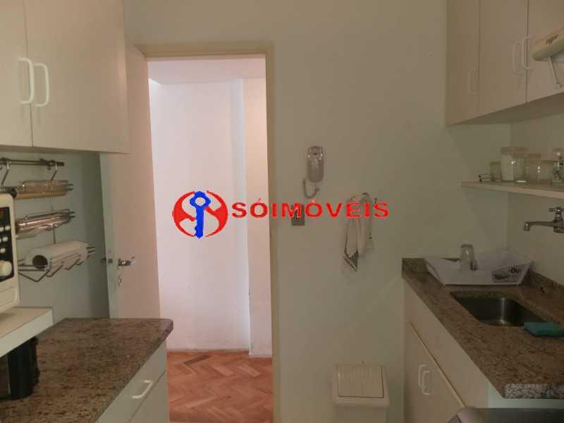 WhatsApp Image 2020-02-14 at 1 - Apartamento 1 quarto à venda Rio de Janeiro,RJ - R$ 1.350.000 - LBAP11074 - 29