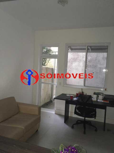 IMG-20200214-WA0012 - Apartamento 1 quarto à venda Gávea, Rio de Janeiro - R$ 750.000 - LBAP11075 - 1