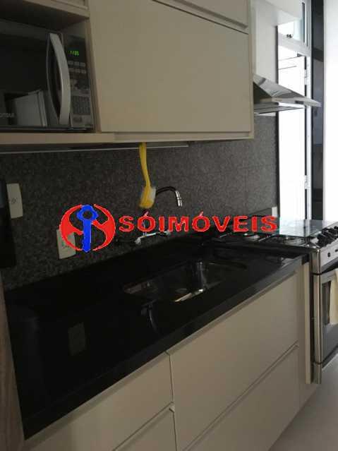 IMG-20200214-WA0013 - Apartamento 1 quarto à venda Gávea, Rio de Janeiro - R$ 750.000 - LBAP11075 - 3