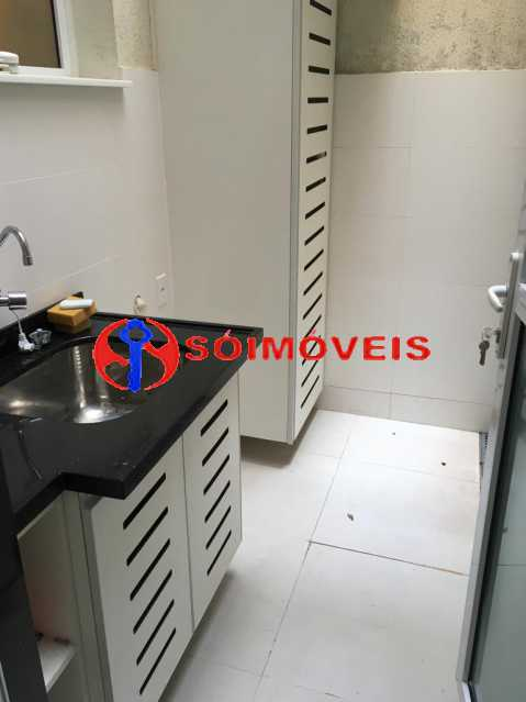 IMG-20200214-WA0014 - Apartamento 1 quarto à venda Gávea, Rio de Janeiro - R$ 750.000 - LBAP11075 - 5
