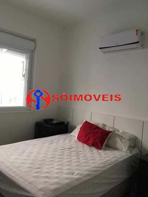 IMG-20200214-WA0016 - Apartamento 1 quarto à venda Gávea, Rio de Janeiro - R$ 750.000 - LBAP11075 - 4