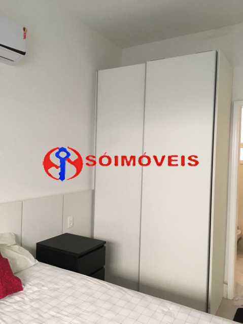 IMG-20200214-WA0017 - Apartamento 1 quarto à venda Gávea, Rio de Janeiro - R$ 750.000 - LBAP11075 - 8