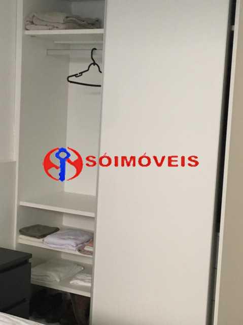 IMG-20200214-WA0018 - Apartamento 1 quarto à venda Gávea, Rio de Janeiro - R$ 750.000 - LBAP11075 - 9