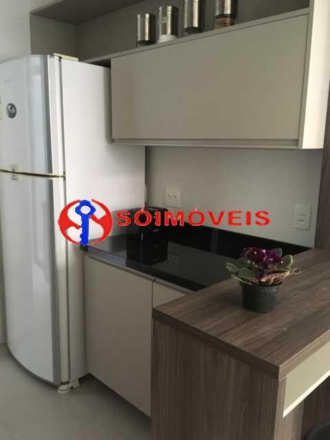 IMG-20200214-WA0019 - Apartamento 1 quarto à venda Gávea, Rio de Janeiro - R$ 750.000 - LBAP11075 - 10