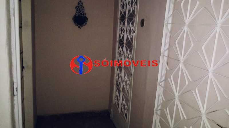 20200214_104013 - Apartamento 2 quartos à venda Santa Teresa, Rio de Janeiro - R$ 450.000 - FLAP20495 - 1