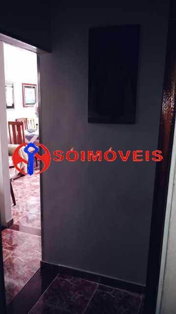 20200214_104039 - Apartamento 2 quartos à venda Santa Teresa, Rio de Janeiro - R$ 450.000 - FLAP20495 - 3