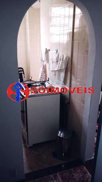 20200214_104056 - Apartamento 2 quartos à venda Santa Teresa, Rio de Janeiro - R$ 450.000 - FLAP20495 - 4