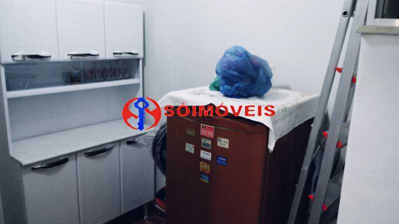 20200214_104134 - Apartamento 2 quartos à venda Santa Teresa, Rio de Janeiro - R$ 450.000 - FLAP20495 - 5