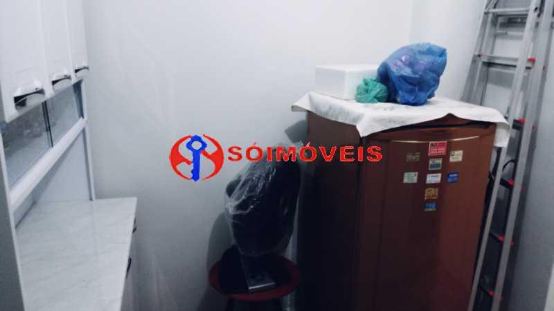 20200214_104201 - Apartamento 2 quartos à venda Santa Teresa, Rio de Janeiro - R$ 450.000 - FLAP20495 - 6