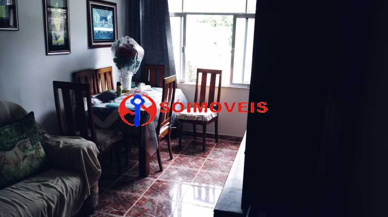 20200214_104229 - Apartamento 2 quartos à venda Santa Teresa, Rio de Janeiro - R$ 450.000 - FLAP20495 - 7
