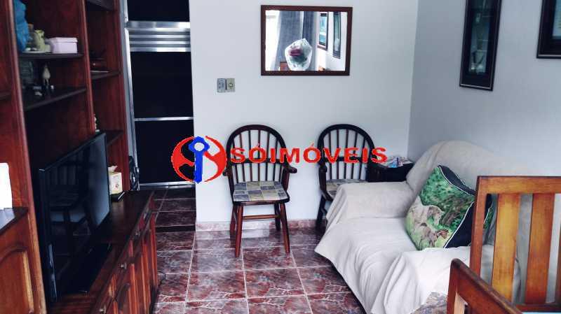 20200214_104253 - Apartamento 2 quartos à venda Santa Teresa, Rio de Janeiro - R$ 450.000 - FLAP20495 - 8