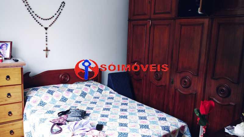 20200214_104318 - Apartamento 2 quartos à venda Santa Teresa, Rio de Janeiro - R$ 450.000 - FLAP20495 - 9