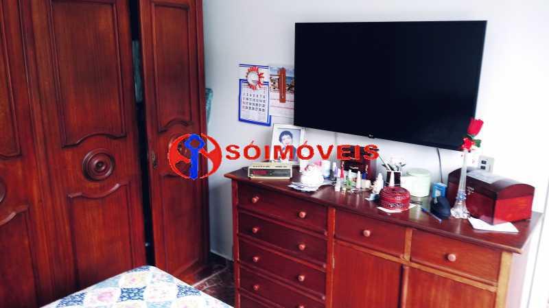 20200214_104336 - Apartamento 2 quartos à venda Santa Teresa, Rio de Janeiro - R$ 450.000 - FLAP20495 - 10