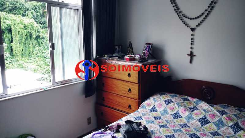 20200214_104352 - Apartamento 2 quartos à venda Santa Teresa, Rio de Janeiro - R$ 450.000 - FLAP20495 - 11