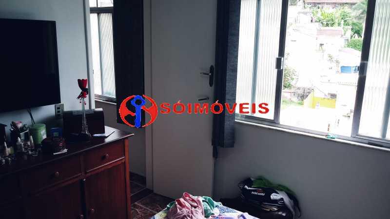 20200214_104405 - Apartamento 2 quartos à venda Santa Teresa, Rio de Janeiro - R$ 450.000 - FLAP20495 - 12
