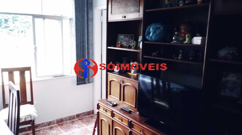 20200214_104430 - Apartamento 2 quartos à venda Santa Teresa, Rio de Janeiro - R$ 450.000 - FLAP20495 - 13