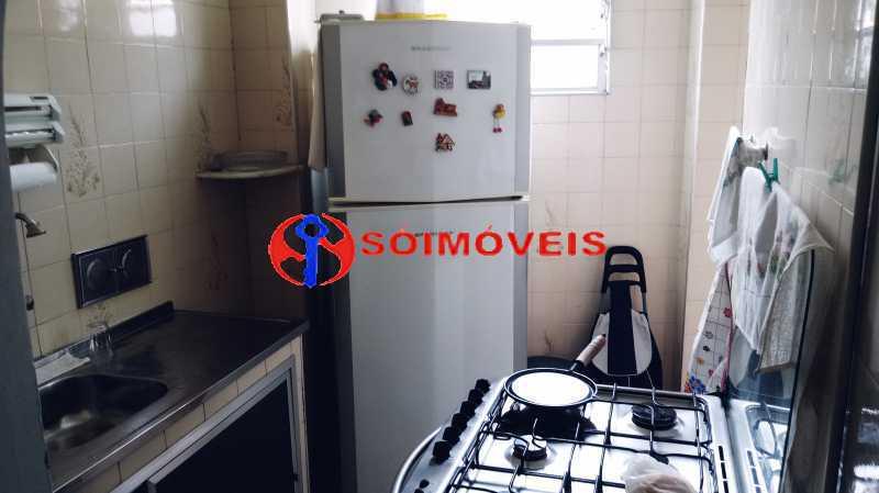 20200214_104445 - Apartamento 2 quartos à venda Santa Teresa, Rio de Janeiro - R$ 450.000 - FLAP20495 - 14