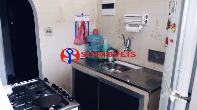 20200214_104506 - Apartamento 2 quartos à venda Santa Teresa, Rio de Janeiro - R$ 450.000 - FLAP20495 - 15
