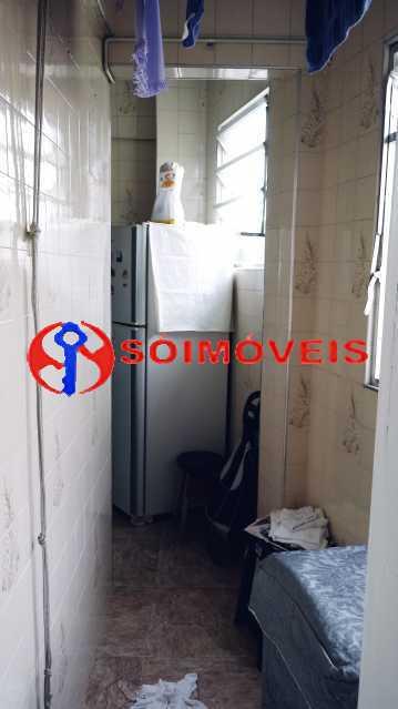 20200214_104541 - Apartamento 2 quartos à venda Santa Teresa, Rio de Janeiro - R$ 450.000 - FLAP20495 - 18