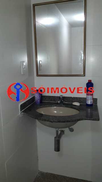 IMG-20200220-WA0008 - Casa 7 quartos à venda Gávea, Rio de Janeiro - R$ 5.600.000 - LBCA70011 - 30