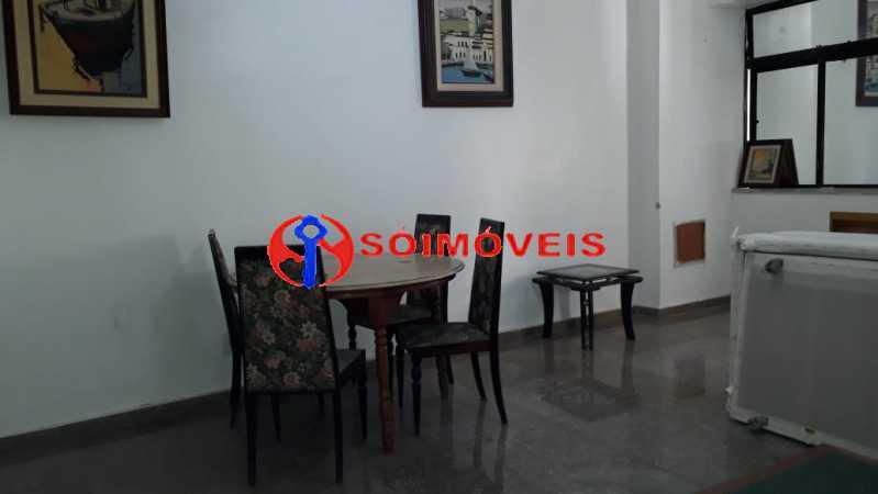 IMG-20200220-WA0015 - Casa 7 quartos à venda Gávea, Rio de Janeiro - R$ 5.600.000 - LBCA70011 - 11
