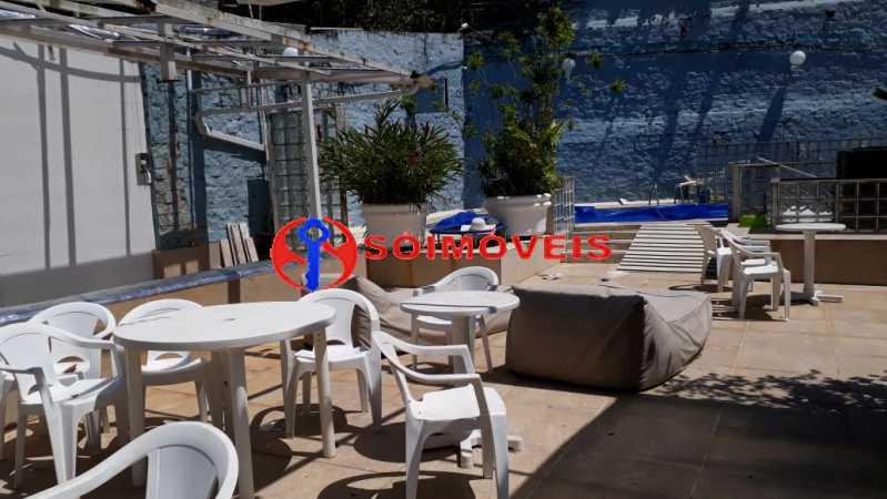 IMG-20200220-WA0016 - Casa 7 quartos à venda Gávea, Rio de Janeiro - R$ 5.600.000 - LBCA70011 - 12