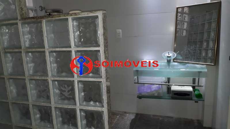 IMG-20200220-WA0021 - Casa 7 quartos à venda Gávea, Rio de Janeiro - R$ 5.600.000 - LBCA70011 - 29