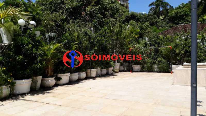 IMG-20200220-WA0022 - Casa 7 quartos à venda Gávea, Rio de Janeiro - R$ 5.600.000 - LBCA70011 - 4