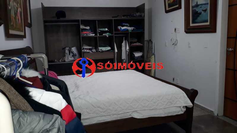 IMG-20200220-WA0023 - Casa 7 quartos à venda Gávea, Rio de Janeiro - R$ 5.600.000 - LBCA70011 - 17