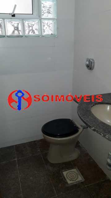 IMG-20200220-WA0026 - Casa 7 quartos à venda Gávea, Rio de Janeiro - R$ 5.600.000 - LBCA70011 - 27