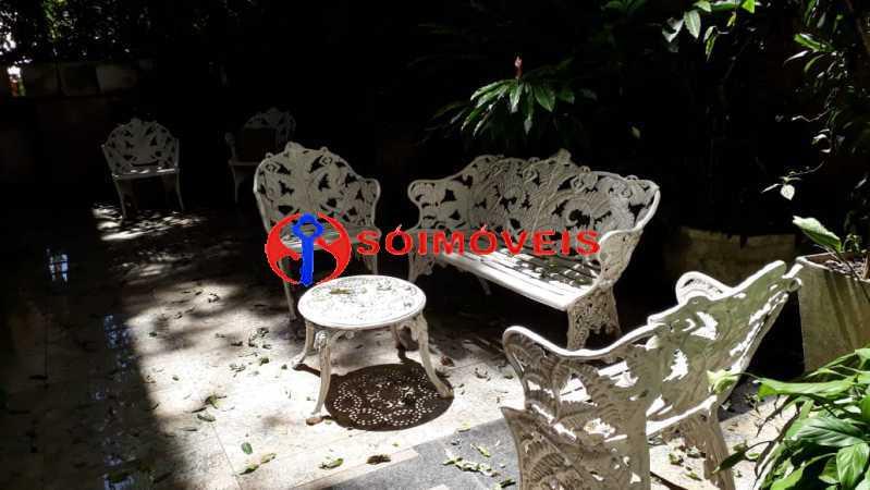IMG-20200220-WA0027 - Casa 7 quartos à venda Gávea, Rio de Janeiro - R$ 5.600.000 - LBCA70011 - 21