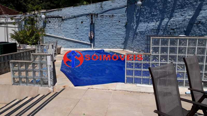 IMG-20200220-WA0028 - Casa 7 quartos à venda Gávea, Rio de Janeiro - R$ 5.600.000 - LBCA70011 - 23