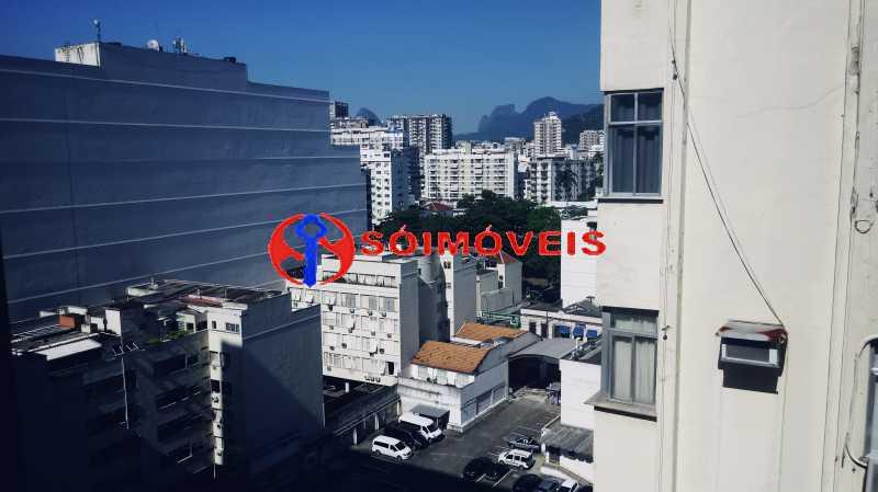 20200220_090354 - Apartamento 2 quartos à venda Botafogo, Rio de Janeiro - R$ 685.000 - FLAP20498 - 1