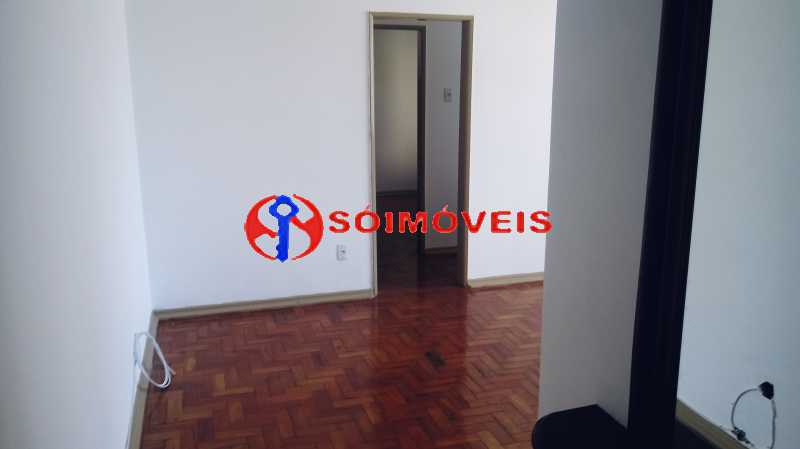 20200220_090355 - Apartamento 2 quartos à venda Botafogo, Rio de Janeiro - R$ 685.000 - FLAP20498 - 3