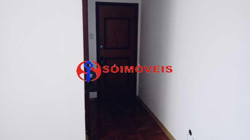 20200220_090414 - Apartamento 2 quartos à venda Botafogo, Rio de Janeiro - R$ 685.000 - FLAP20498 - 4