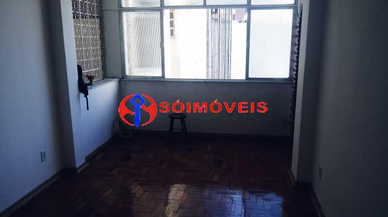 20200220_090429 - Apartamento 2 quartos à venda Botafogo, Rio de Janeiro - R$ 685.000 - FLAP20498 - 5